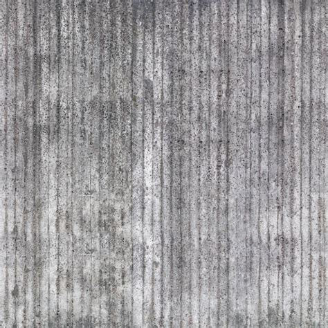 concrete wall wallpaper mural designed   perswall
