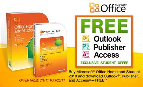 Redownload Microsoft Office re microsoft office home and student 2010 betamixe