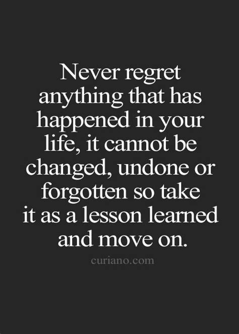 black regrets a black affair books best 25 regret quotes ideas on