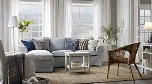Superb Ikea St Priest Horaire #2: Las-mejores-cortinas-ikea-para-el-salon-bonitas-y-baratas.jpg