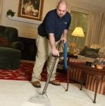 south bend upholstery cleaning water damage fire damage restoration mold remediation