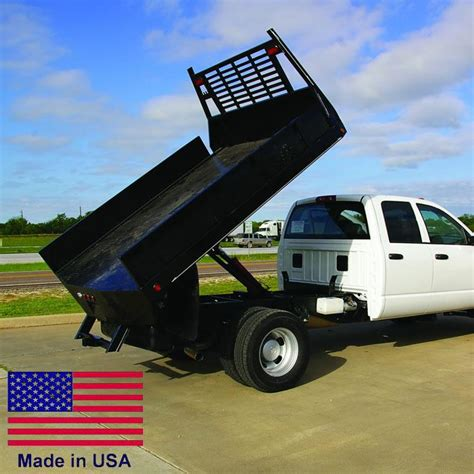 10 foot truck bed for sale sell 2011 2013 ford f250 f350 8 foot duty