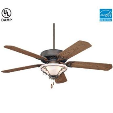 emerson ceiling fan parts winda 7 furniture
