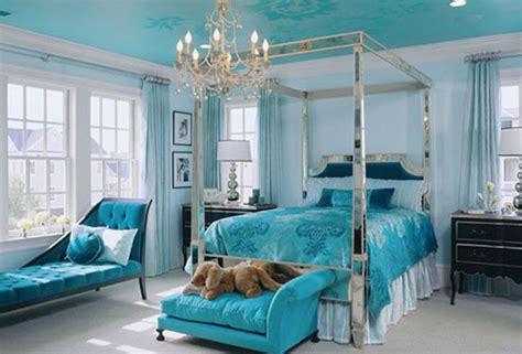 Turquoise Room Decor Turquoise Room 12 Ideas For Inspiration