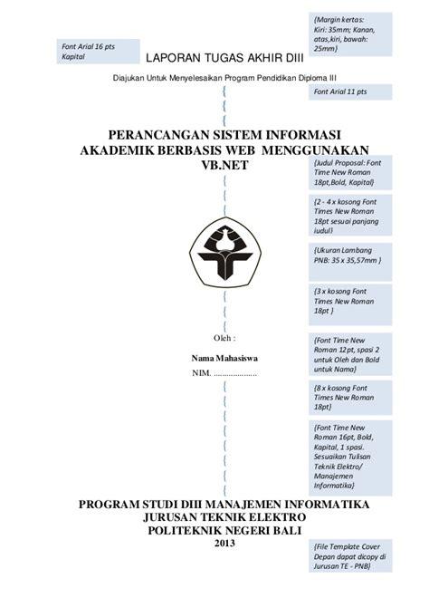 belajar membuat judul skripsi judul skripsi elektro telekomunikasi malaysia coloradomake