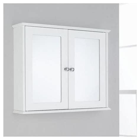 tesco bathroom cabinet buy sheringham white wood door bathroom cabinet