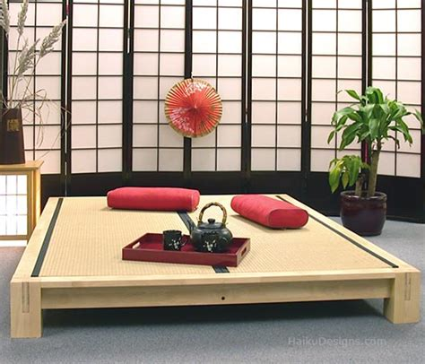 buddha bedroom buddhist bedroom bedroom at real estate