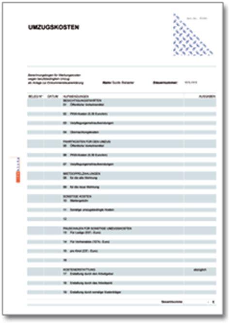 Antrag Umzugskosten Vorlage Beliebte Downloads Weitere Vorlagen 187 Dokumente Vorlagen