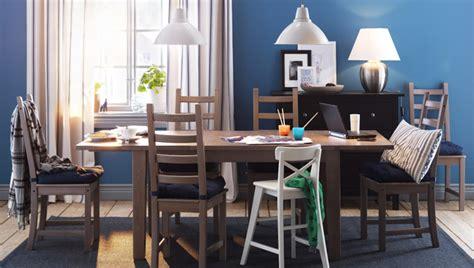 muebles baratos  el comedor