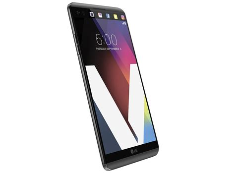 Lg V20 4 lg v20 launching oct 4 on at t oct 20 on t mobile with
