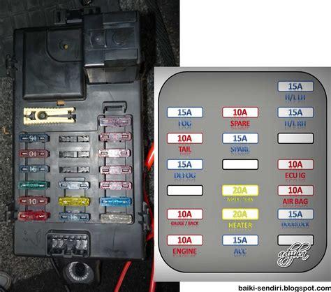 mazda 3 wiring diagram mazda free engine image for user