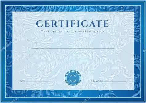 jones certificate templates jones supply certificate templates gallery certificate
