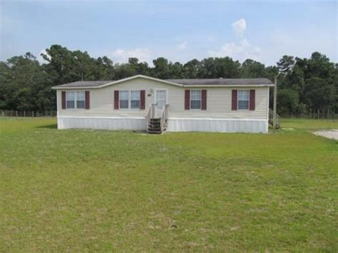beautiful manufactured home for sale on mobile home for