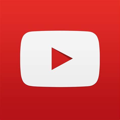 Imagenes De Youtube Sin Fondo | usa youtube como reproductor de m 250 sica sin root el blog
