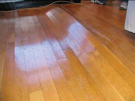 Laminate Flooring: Floating Laminate Flooring Basement