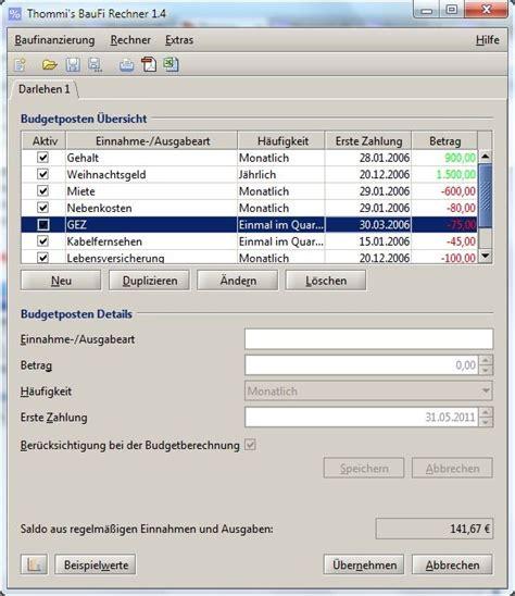 Hauskauf Rechner by Hauskauf Ohne Eigenkapital Rechner Baufinanzierung Ohne