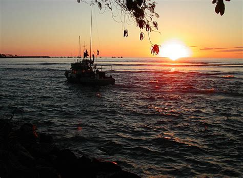 fishing boat cost quepos wikiwand