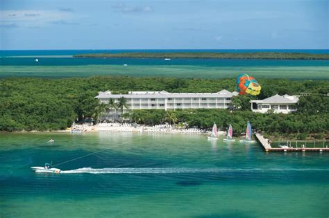 key largo key largo hotels key largo resort florida