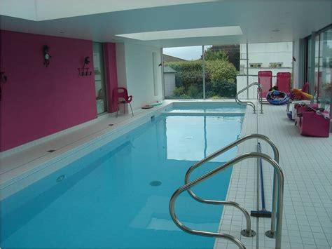 pool best indoor pools finish best indoor pool in beat best swiming pool design paint colors roselawnlutheran
