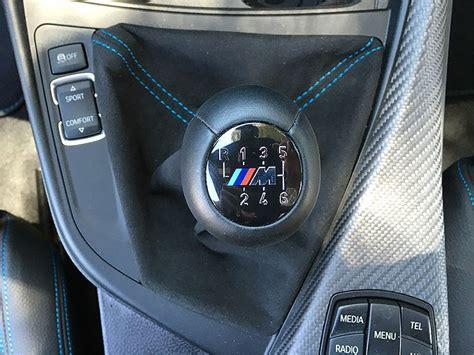 2016 Bmw M2 Road Test And Review Autobytel Com