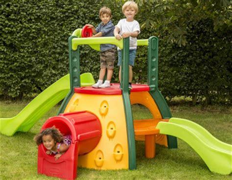 Kid Backyard Playground Set Buy Outdoor Toys Slides Ride Ons Trampolines Indoor