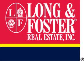 Real Estate Search Long Amp Foster