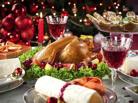 imagenes graciosas comida navidad cenas familiares navide 241 as y rom 225 nticas organiza tus