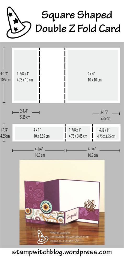fold up card template 25 best ideas about folded cards on gate