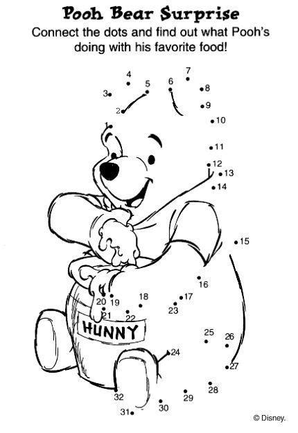 pooh bear coloring pages games 24 best winnie the pooh party printables images on