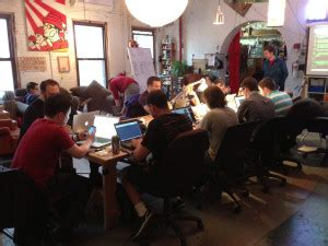 nyc resistor classes laser nights are now craft nights and what s a craft anyway 187 nyc resistor