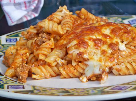 Cottage Cheese Spaghetti by Almost Spaghetti Cottage Cheese Pasta Something More