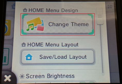 nintendo 3ds home design code 100 nintendo 3ds home design code new