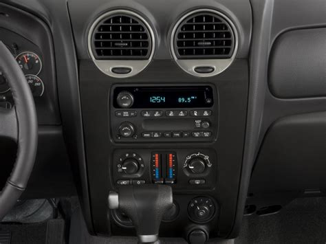 repair voice data communications 2009 gmc envoy instrument cluster specs 4 door 2wd slt specs 4 door 4wd sle specs 4 door 4wd slt specs bed mattress sale