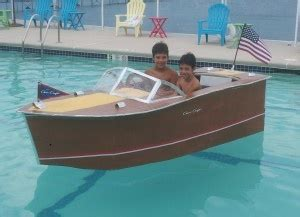 cardboard boat challenge instructions 30 best craft projects cardboard creations images on