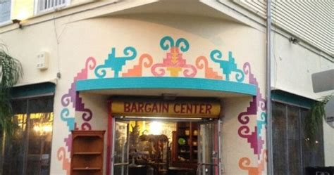 Free Detox Centers In New Orleans by 11 Must Visit Flea Markets Thrift Stores In New Orleans