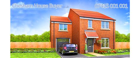 we buy any house uk we buy houses uk 28 images sell house fast manchester
