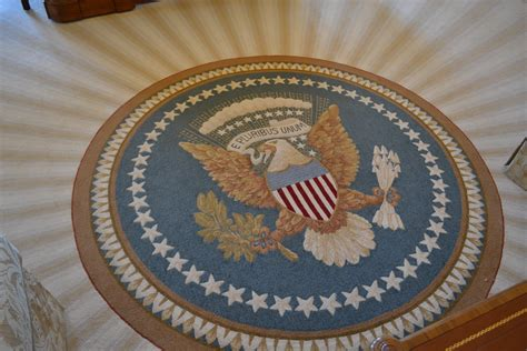 oval office rug oval office carpet eagle carpet vidalondon