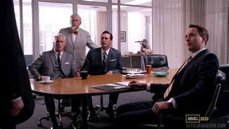 mad men office gif find share on giphy mad men lol gif find share on giphy