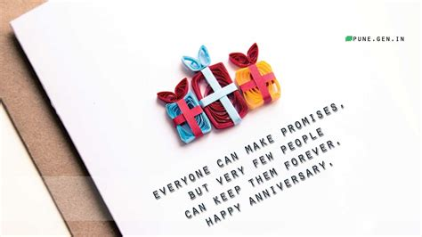 Silver Wedding Anniversary Quotes For by 25th Anniversary Wishes Silver Jubilee Wedding