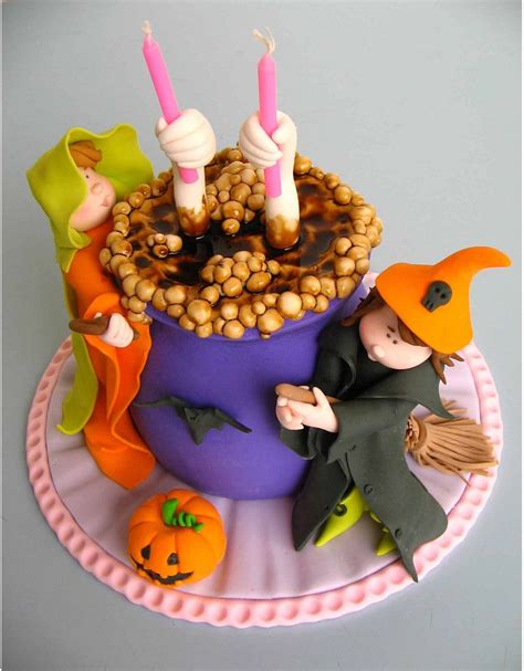 halloween cake ideas  halloween cakes  collections cake recipe