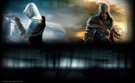 fond graphiques symbole assassins assassins creed revelations jeu tlcharger fond d ecran assassins credo rvlations altair