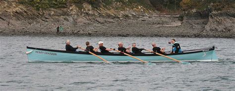 types of boats rowing fixed seat rowing british rowing