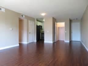 2 bedroom house for rent in los angeles 2 bedroom apartment for rent in los angeles near echo