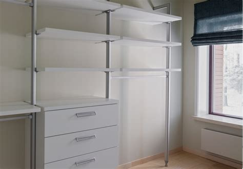 closets for bedrooms without closets storage ideas for a bedroom with no closet ltd commodities
