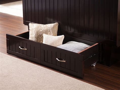 murphy bed chest nantucket murphy bed chest atlantic furniture