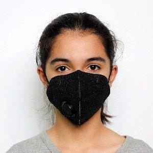 buy  stock black face masks   australia finder