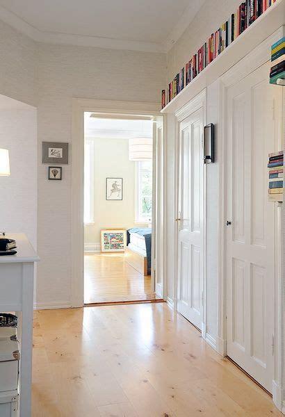 come arredare un ingresso come arredare un ingresso o un corridoio a home