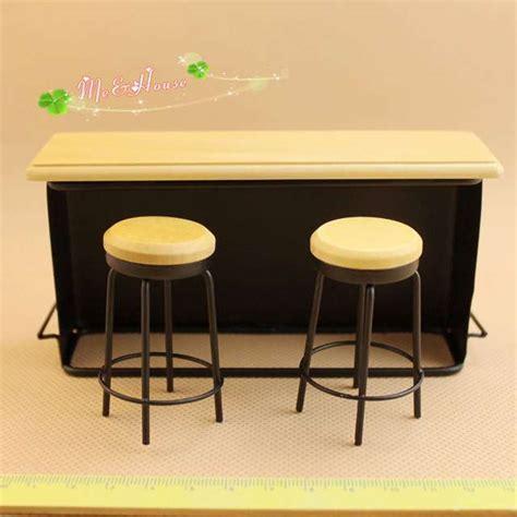 Mini Bar Table Mini Bar Furniture Promotion Shop For Promotional Mini Bar Furniture On Aliexpress