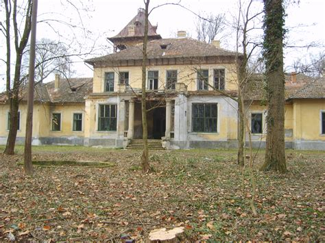castle for sale romania for sale castle batar bihor romania batar romania