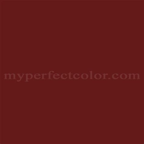 behr paint colors burgundy benjamin classic burgundy myperfectcolor